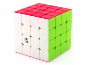 Кубик MoFangGe 4x4 QiYuan