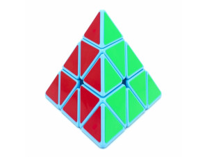 Головоломка Пирамидка Pyraminx