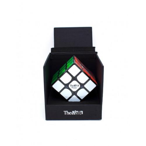 Кубик MoFangGe Valk 3