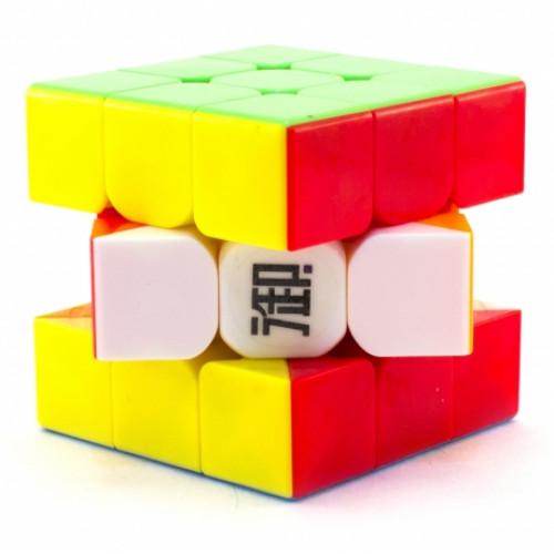 Кубик KungFu LongYuan 3х3