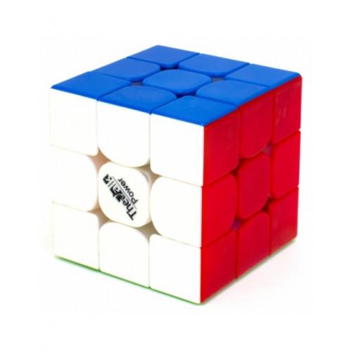 Кубик Кубик MoFangGe Valk 3  Power