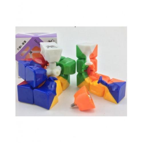 Кубик DaYan 5 ZhanChi (пластик)