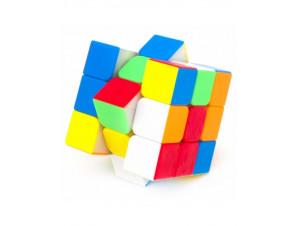 Кубик  Магнитный mr.m