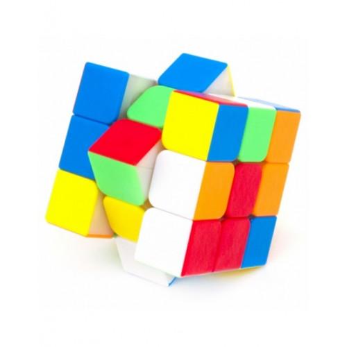 Кубик Рубика Магнитный mr.m
