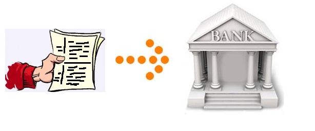 oplata-bank